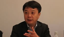 Computex专访高通王翔:骁龙800产能充足