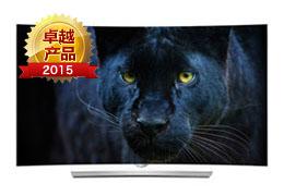 LG 65EG9600-CA液晶电视