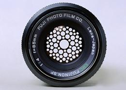 1970-2