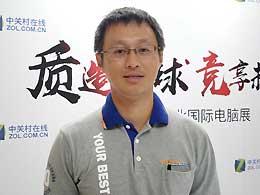 <span>潘健成</span><br/> 群联董事长