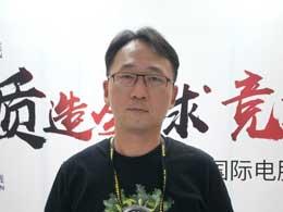 <span>徐博宇</span><br/> 赛博营销总监
