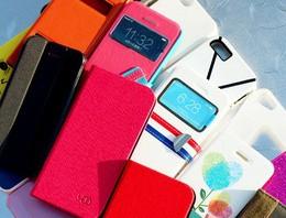 iPhone5s十大品牌保护套横评