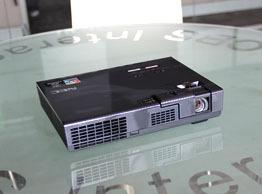 NEC L102W+评测