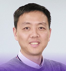 <b>陈金培</b>千寻位置网络有限公司CEO