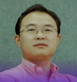 <b>闵万里</b>阿里云大数据事业部总经理