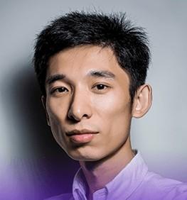 <b>吴翰清</b>阿里云首席安全科学家