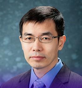 <b>汤晓鸥</b>香港中文大学信息工程系教授