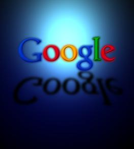 确保最佳谷歌体验