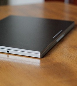 英特尔打入Chromebook