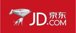 京东酷乐视官方旗舰店
