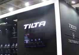 tilta专注电影机/HDSLR套件