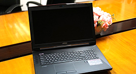 媲美桌面显卡 怪兽级GTX980M独显本首测