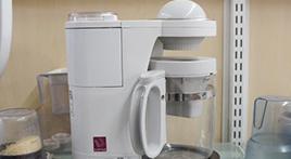 三种口味任选 松下咖啡机促销价919元