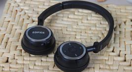 300元内无敌手 漫步者首款蓝牙耳机评测