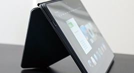 物有所值 Kindle Fire HDX 8.9国行首测