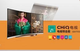 长虹CHiQ电视