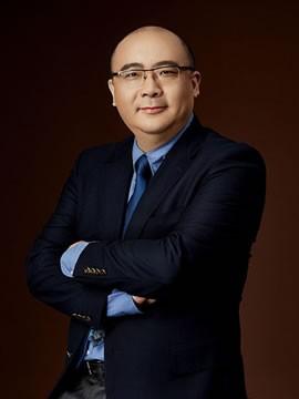 <em>王路</em><br/>百度高级副总裁