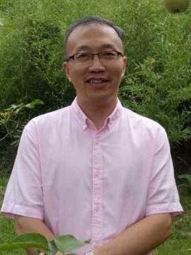 <em>李松</em><br/>常州左右逢源股权投资有限公司CEO
