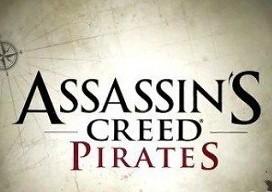 神秘海战来袭 刺客信条:海盗传奇攻略全解
