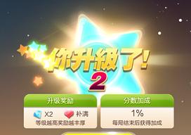 连连狂欢节 QQ游戏天天连萌高分进阶攻略