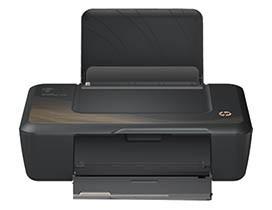 惠普2020hc喷墨打印机
