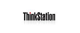 联想ThinkStation