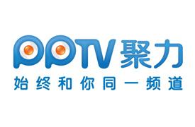 PPTV亚洲电视网