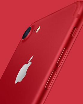 科技6点半:苹果今夜迎新品