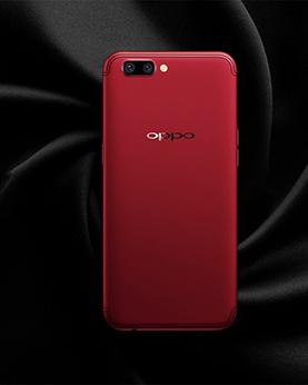 外观拍照性能再进一步 OPPO R11视频评测