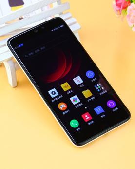 360手机N4系统体验