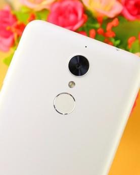 360手机N4图赏