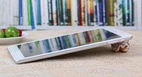 昂达V919 3G Air7.5mm边框