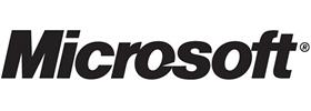 关于微软公司的介绍