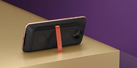 摩音 - JBL 扬声器模块