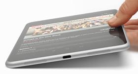 诺基亚N1发布首评