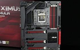 高端玩家方程式 华硕M6F硬件搭配推荐