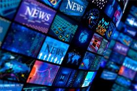 互联网新闻监管来了 自媒体怎么办