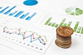 2017新金融迎来新秩序和新未来