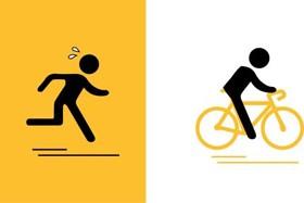 限量限区建车道 共享单车管理规范