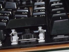 机械键盘<span>2005-2013</span>