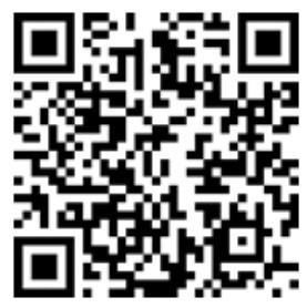 扫码关注 海尔商城<br>选购更多实惠家电产品