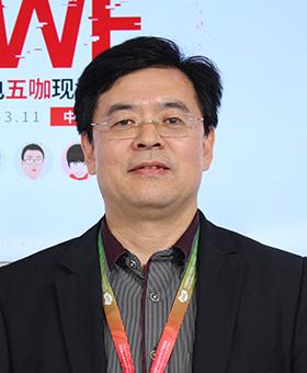 <span>刘茂起</span><br/>航嘉执行副总裁