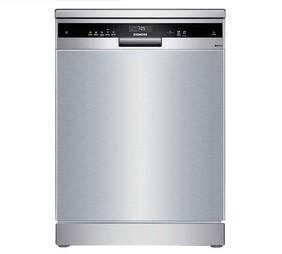 西门子 SN255I02JC 进口洗碗机