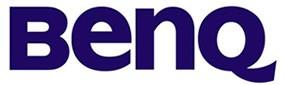 BenQ品牌