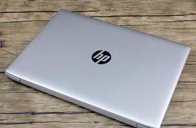 惠普(HP)战66 Pro
