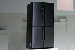 新款T9000冰箱