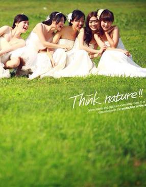 标题:记录快乐的我们 <br/> 型号:Nokia1020<br/> 作者:diwang1222