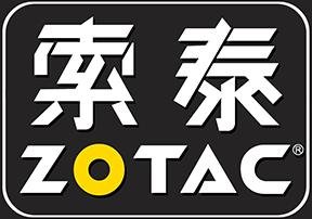 索泰官方网站