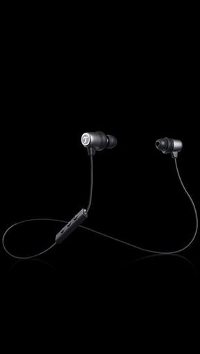 Move BT入耳式蓝牙耳机