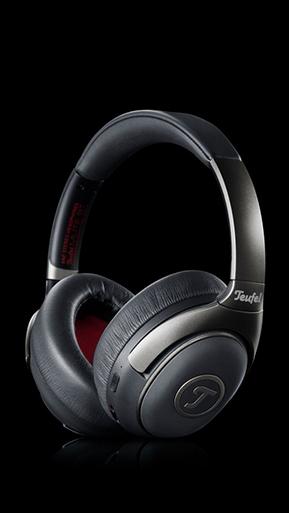 Mute BT主动降噪蓝牙耳机